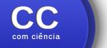 CC com Ciência