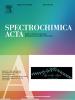 espectroquímica