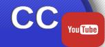 Canal Centro de Ciências – YouTube